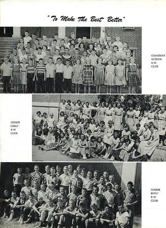 1955-0041