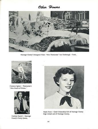 1955-0052