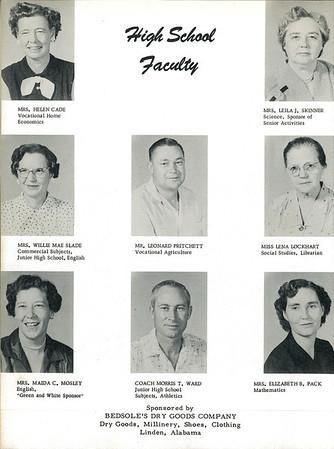 1955-0007