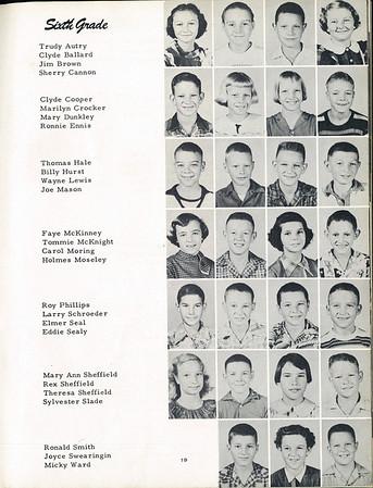 1955-0020