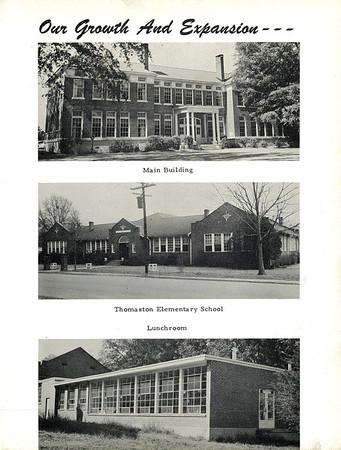 1955-0004