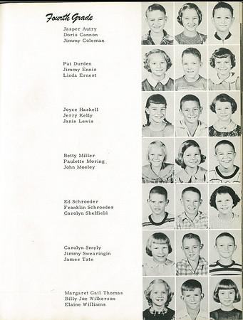 1955-0022