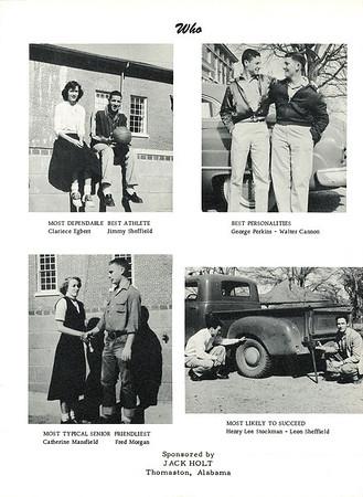 1955-0051