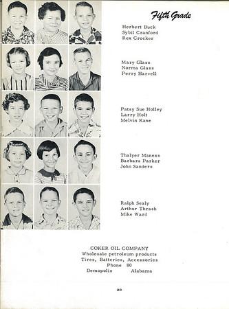1955-0021