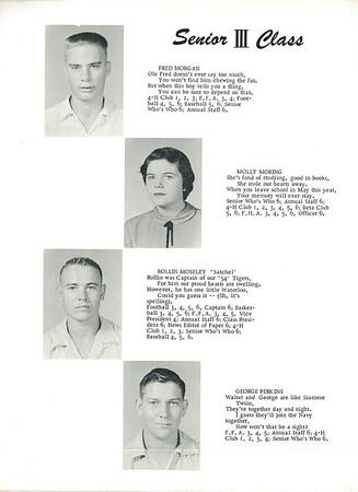 1955-0013