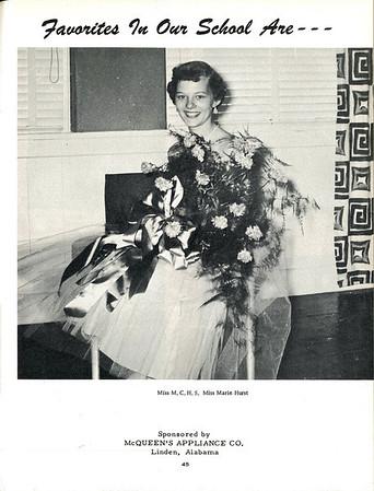 1955-0046