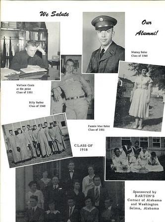1955-0045
