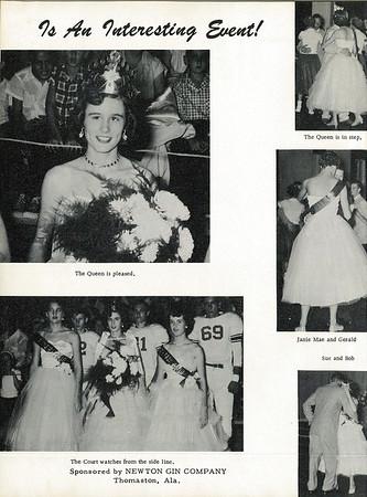 1955-0031