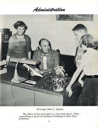 1955-0006