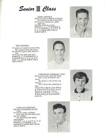 1955-0014