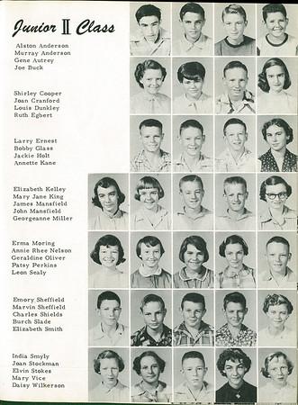 1955-0018