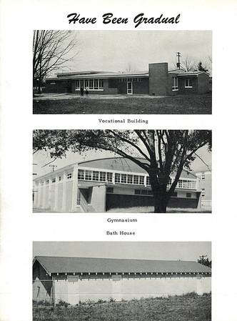 1955-0005