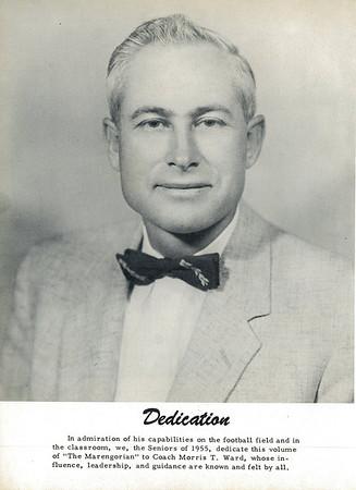 1955-0003