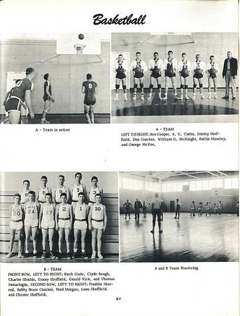 1955-0058