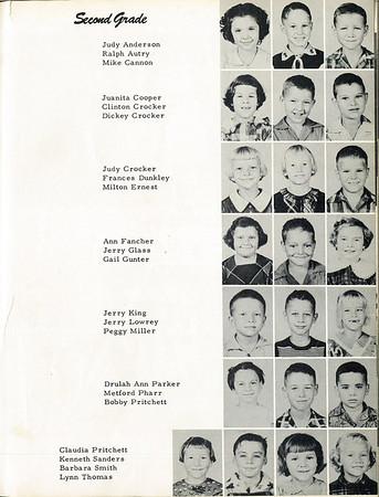 1955-0024