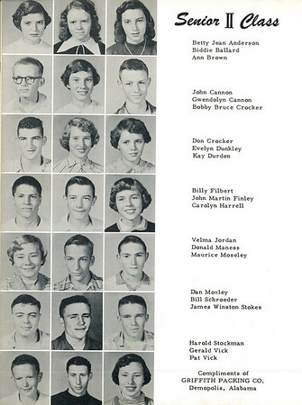 1955-0015