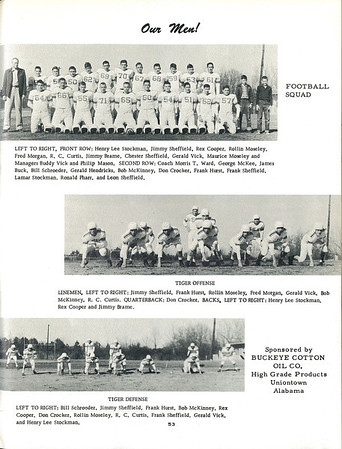 1955-0054