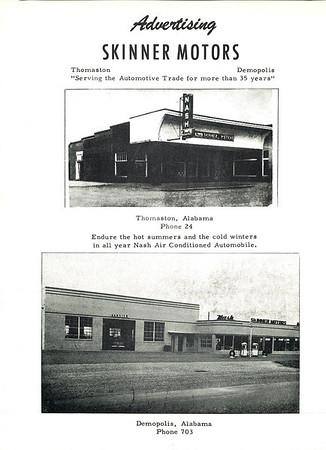 1955-0059