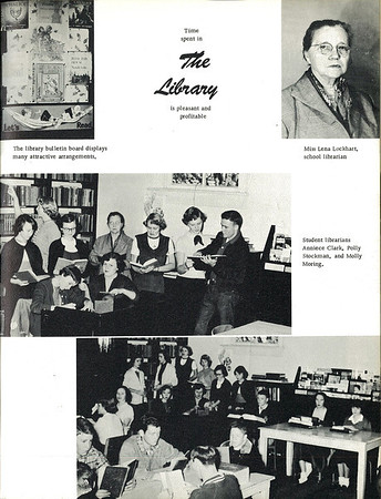 1955-0036
