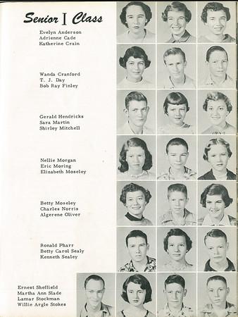 1955-0016