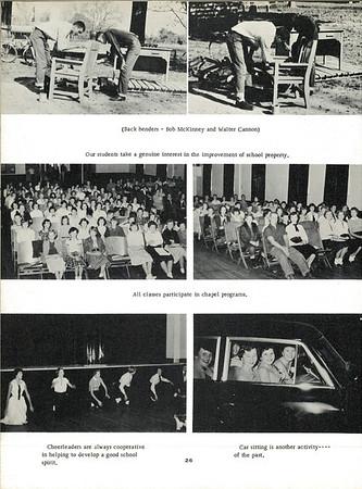 1955-0027