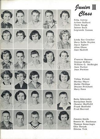 1955-0017