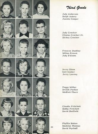 1956-0021