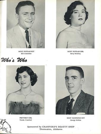 1956-0046