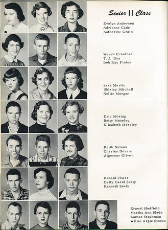 1956-0013