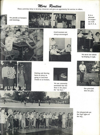 1956-0034