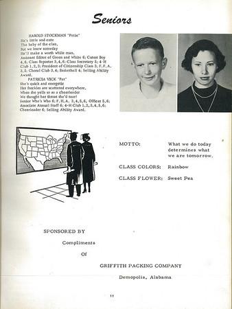 1956-0012