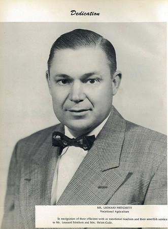1956-0003