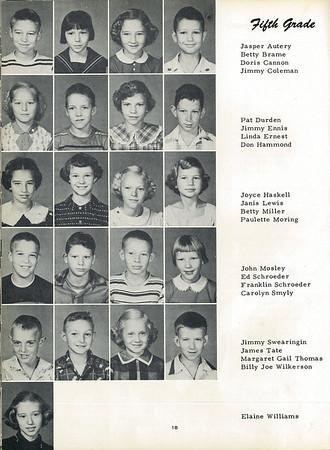 1956-0019