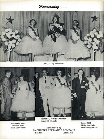 1956-0027