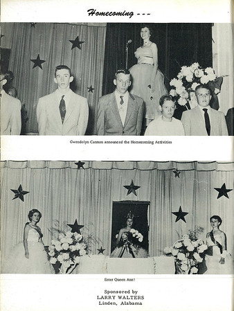 1956-0025