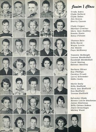 1956-0017