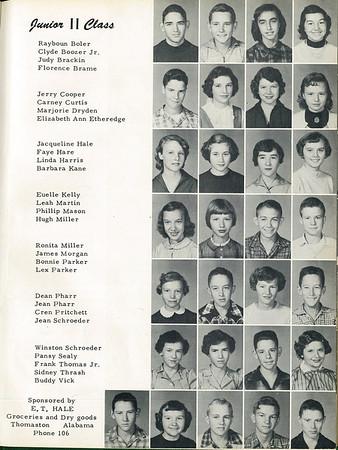 1956-0016