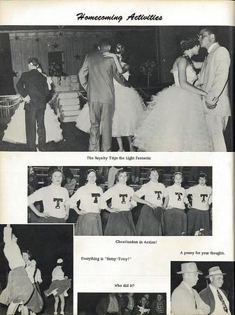 1956-0029