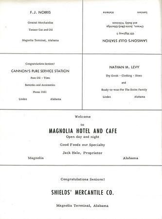 1956-0059