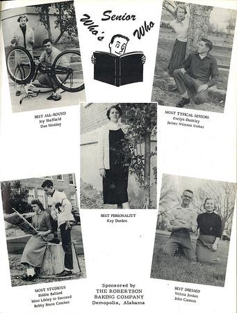 1956-0048
