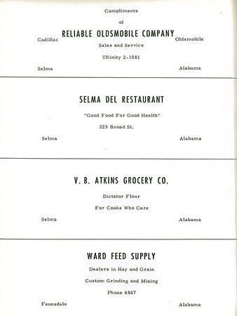 1956-0069