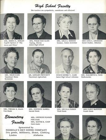 1956-0008