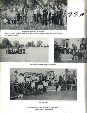 1956-0039