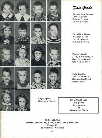 1956-0023