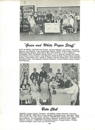 1956-0041