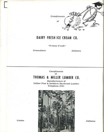 1956-0057