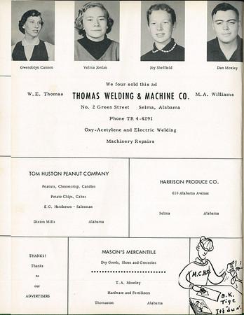 1956-0073
