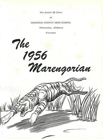 1956-0002