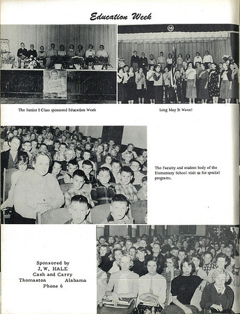 1956-0031