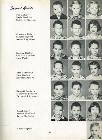 1956-0022
